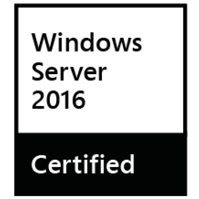 FolderSizes is Certified for Windows Server 2012 system desktop tools