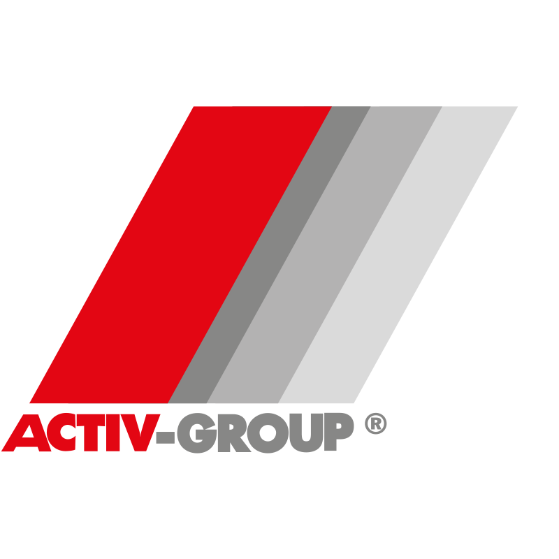 Activ-Group