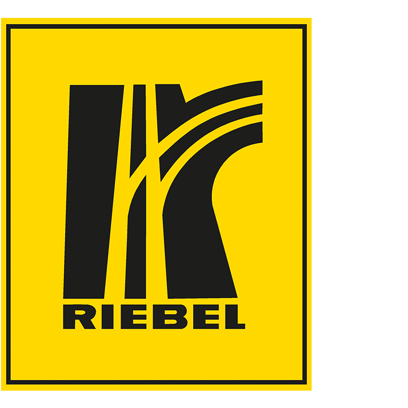 Xaver Riebel Holding GmbH & Co. KG